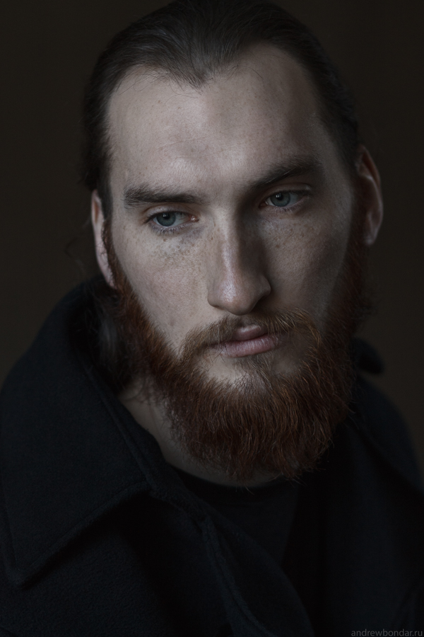 arsenij-botashev-portret